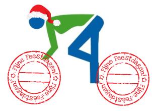 LogoKERST